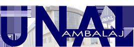 Ünal Ambalaj Ltd. Şti. Ambalaj Ürünleri İmalat ve Toptan Pazarlama